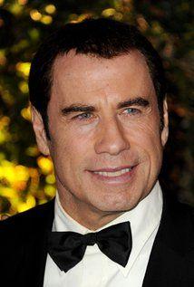 John Travolta - FEB. 18,1954
