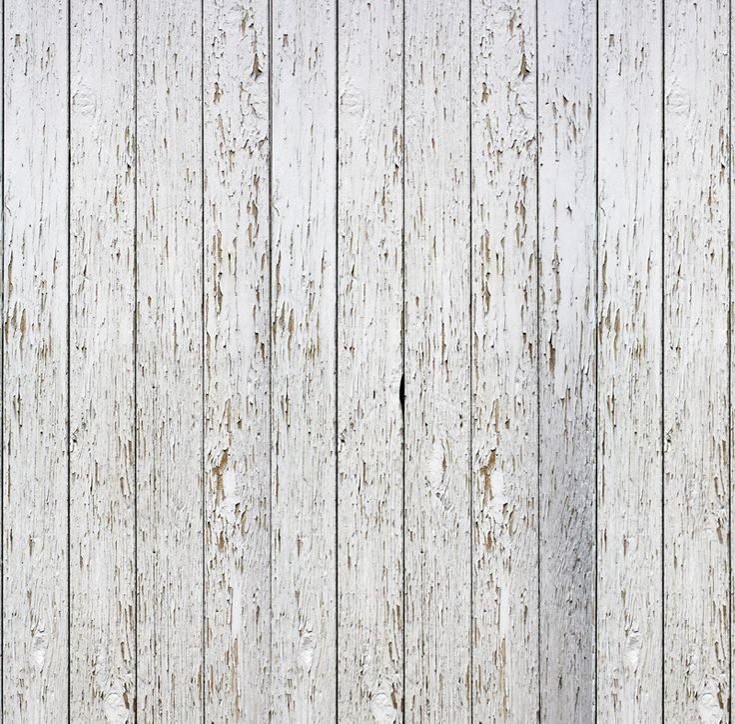 thin white wood planks peeling paint wood background studio background floor x