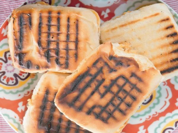 5 braai bread recipes to get fired up about   YOU