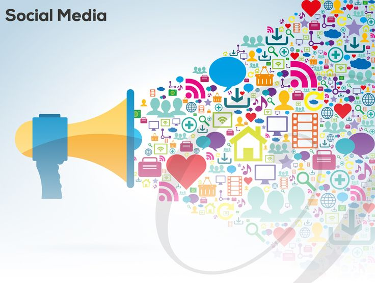 Social Media Agency Jeddah   Social Media is Best way increasing the awareness of your Business. Nowadays Millions of people using social media services to interact with each other. there are many social media websites that accessing by users. Digital Image is Social Media Agency providing Social Media Services. we will help you turn these users into clients.  Visit: http://www.digitalimage.net/social-media/