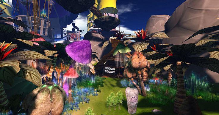 Fantasy Faire 2014 - Wiggenstead Mooring_008