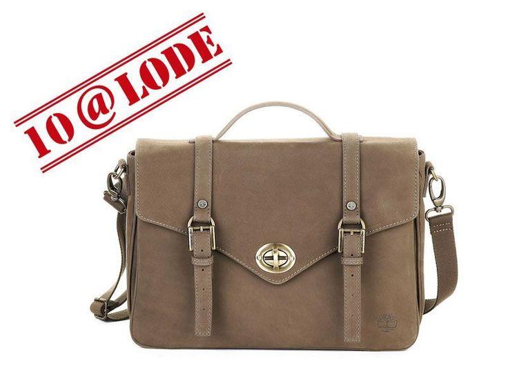 Sei alla ricerca di una borsa da usare al rientro dalle vacanze? Allora non puoi perdere le nuove cartelle da lavoro, vere e proprie it-bag dell'autunno. Sono
