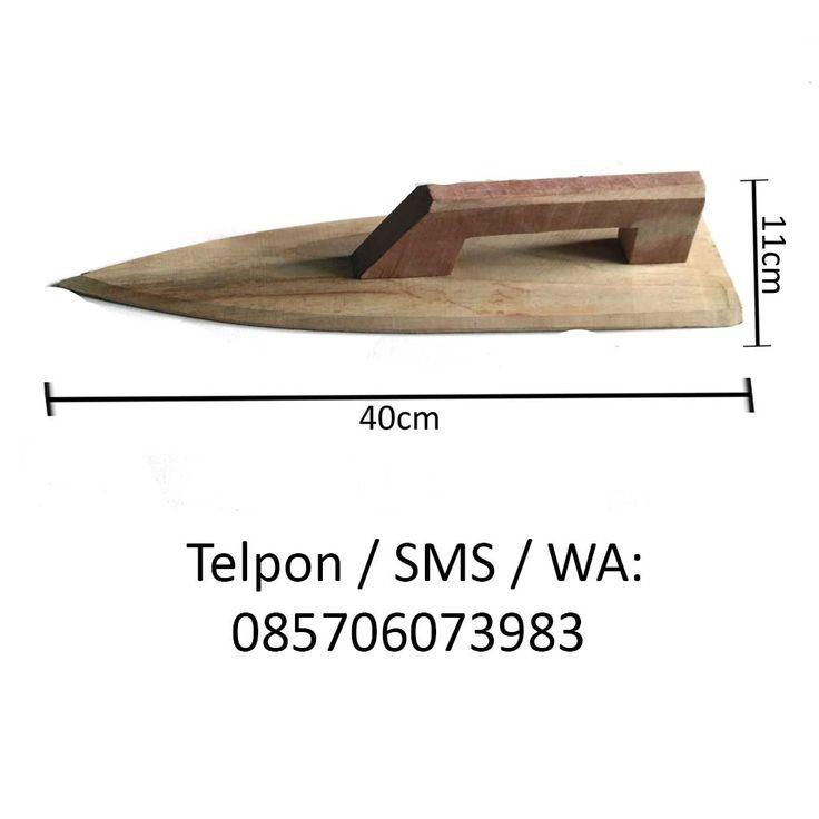 kasutan, kasutan kayu, alat tukang, alat pertukangan, harga alat pertukangan, peralatan tukang, alat tukang bangunan, perkakas, alat bangunan