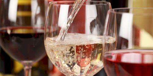 Wine Tasting Hen ideas in Cambridge