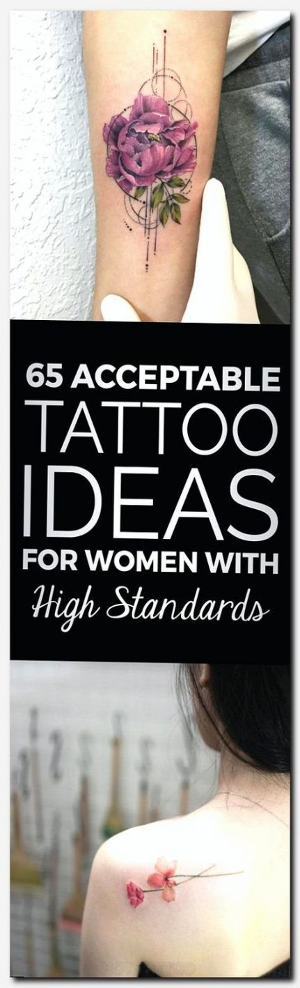 40 ideas tattoo meaningful symbols best friends