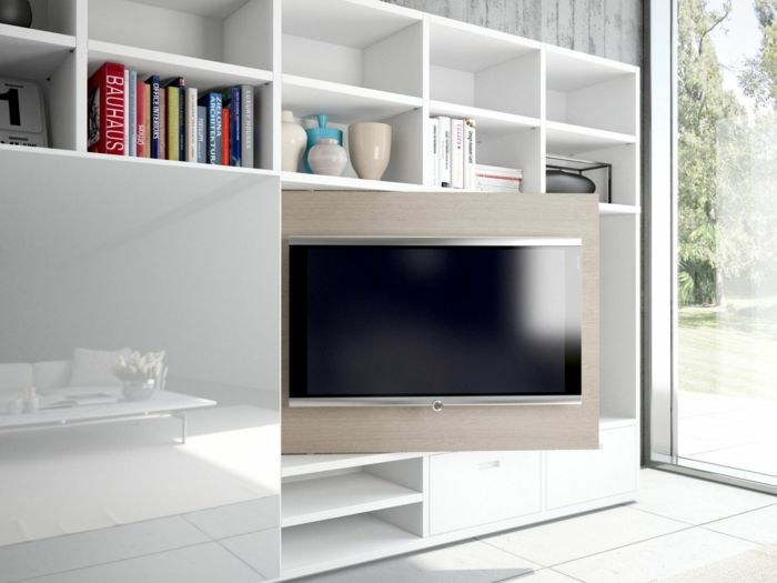 ber ideen zu wei e schr nke auf pinterest metro. Black Bedroom Furniture Sets. Home Design Ideas