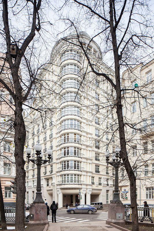 「A building」おしゃれまとめの人気アイデア|Pinterest|SUMAIR EBRAHIM【2020