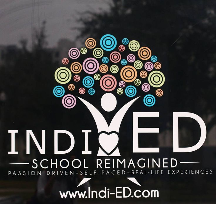 Best 25+ Philosophy of education ideas on Pinterest Teacher - christian school administrator sample resume