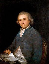 De Goya was part of the Romanticism movement.