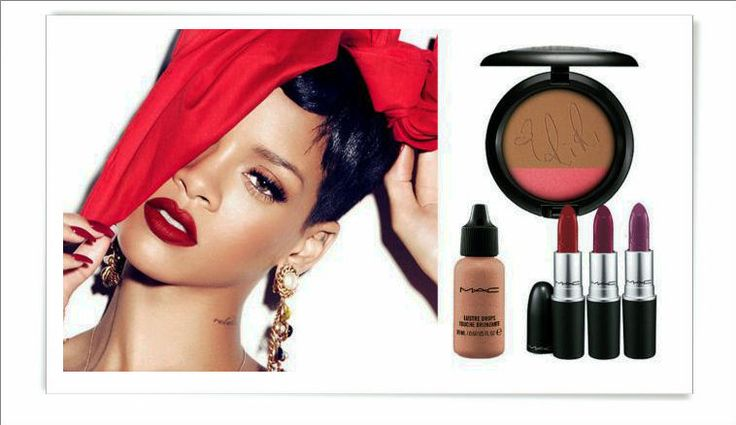 where can i buy mac make up For Christmas Gift,For Beautiful your life
