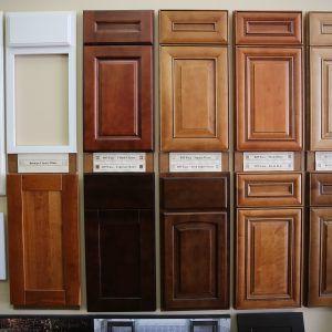 Best 25 Custom Kitchen Cabinets Ideas On Pinterest