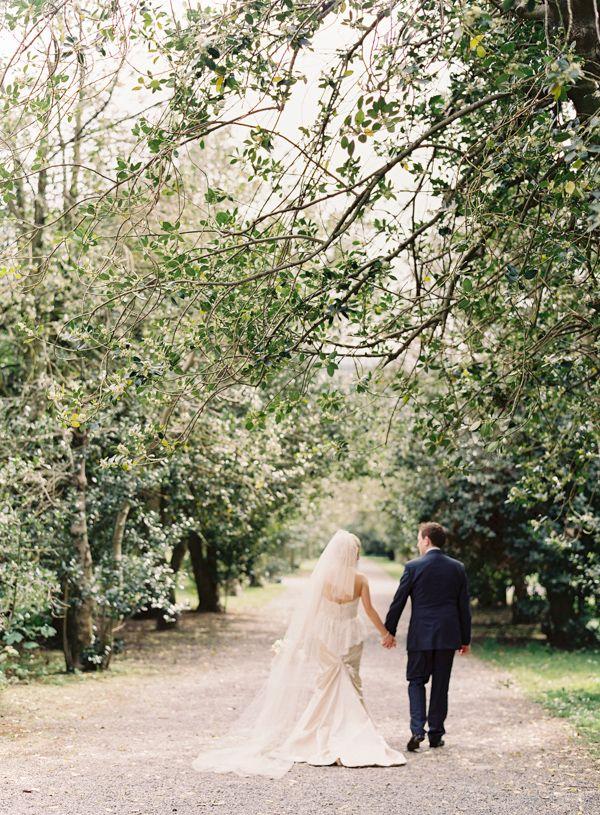 Ireland Wedding http://www.weddingchicks.com/2013/12/03/classic-dublin-wedding/