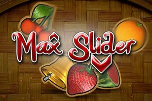 Max Slider - Merkur-Spiele haben Tradition - und das nicht nur in den unzähligen Spielotheken und Spielbanken! Die qualitativ hochwertigen Spielautomaten wie #MaxSlider zählen fast schon zum Kulturgut. http://www.spielautomaten-online.info/max-slider/