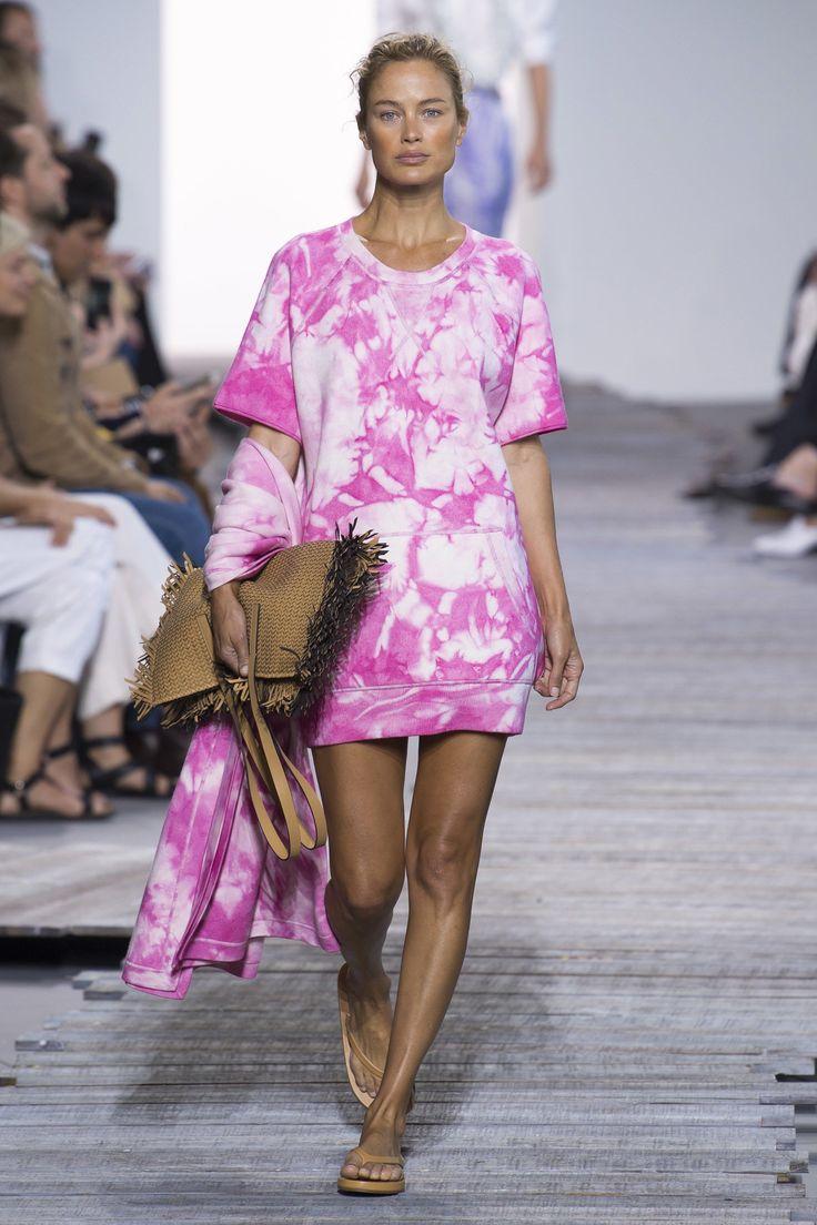 best Latest Womens Fashion Michael Kors images on Pinterest