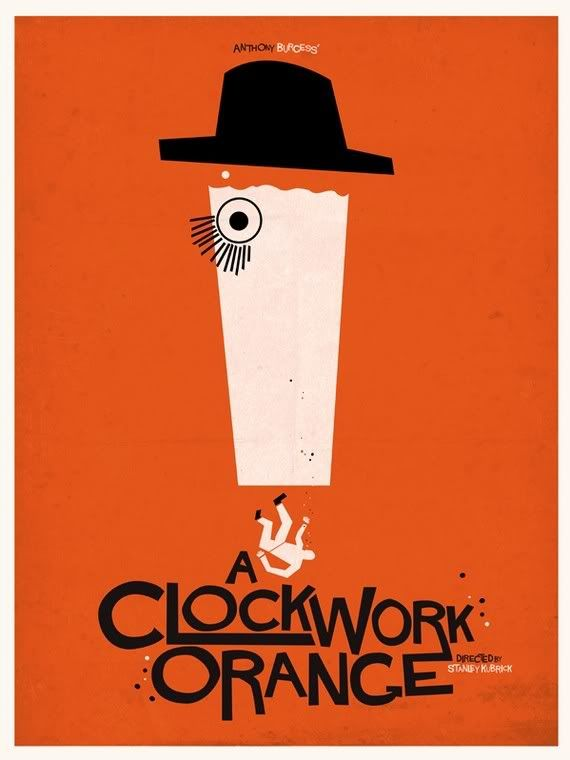 saul bass a life in film and design