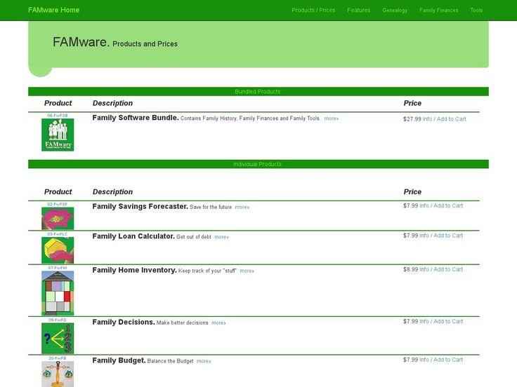 De 25+ bedste idéer inden for Loans calculator på Pinterest - loan interest calculator