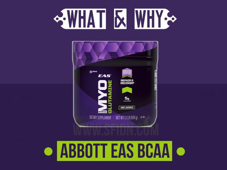 Sebuah tubuh yang besar hanya dapat dicapai ketika tubuh Anda mendapatkan energi yang dibutuhkan   untuk terus mendapatkan yang lebih baik. Cari merek terbaik dari suplemen gizi di suplemen Fitness.   Penawaran khusus juga tersedia pada pembelian.