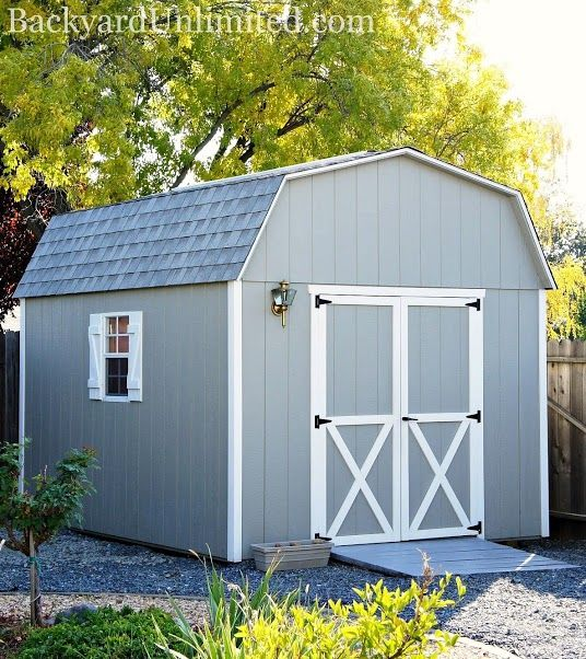 78 images about storage sheds studios backyard for Garden shed ventilation
