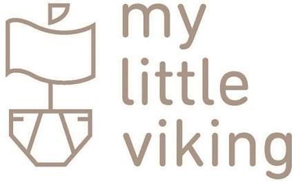 My Little Viking