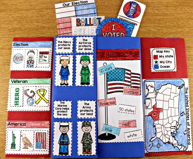 25+ best ideas about Election Day on Pinterest | Civic ...