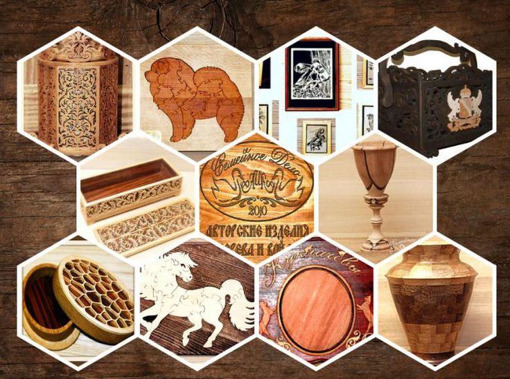 корпоративные подарки, подарки к новому году, подарки для коллег, бизнес подарки, корпоративные сувениры, солидные подарки, сувениры и подарки, подарки из дерева