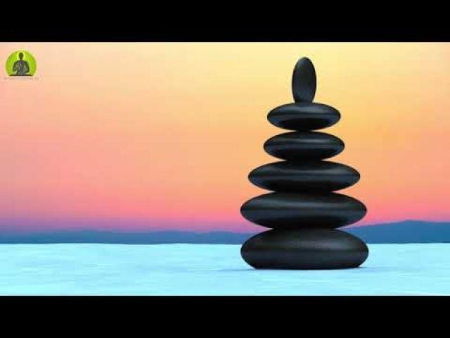 Meditation Sleep Music - A Natural Method for Encouraging Sleep