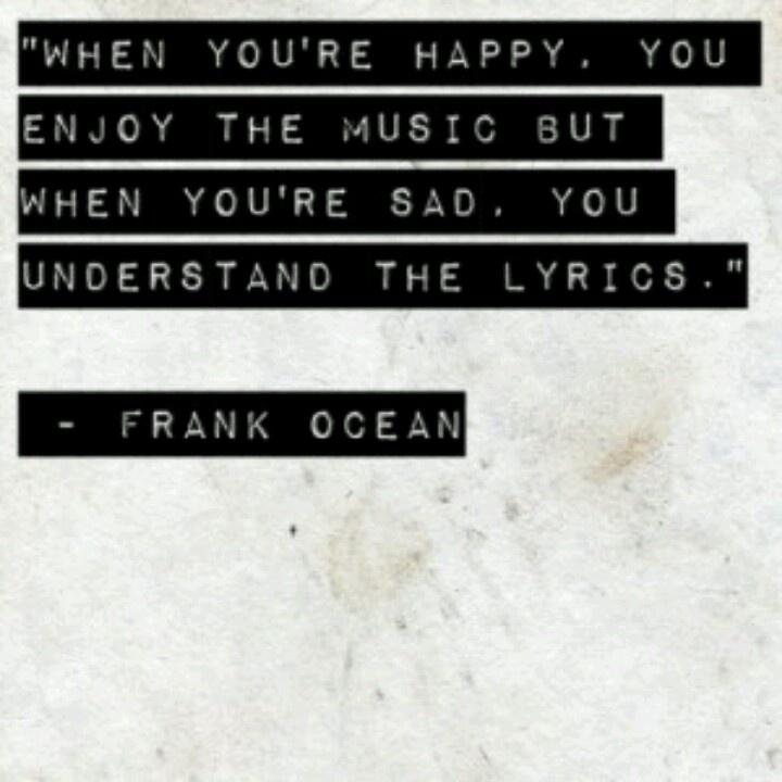 Lyric allele stitches lyrics : 11 best Everything Alternative Music images on Pinterest | Music ...
