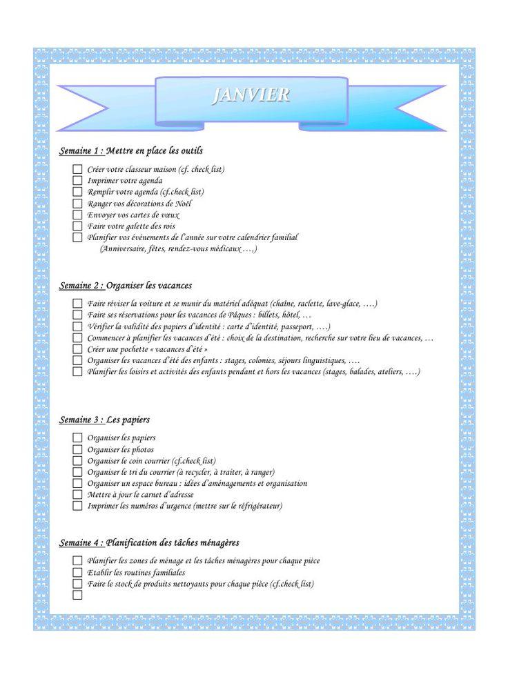 JANVIER .pdf - Fichier PDF