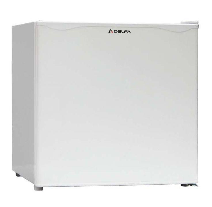 Мини холодильник Delfa DMF-50 купить в Днепропетровске