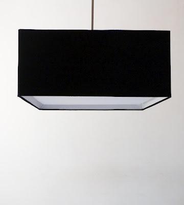 Lámparas y pantallas