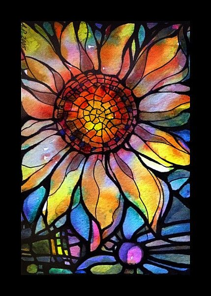 Best 25 Stained Glass Ideas On Pinterest Stained Glass Art