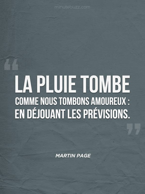 Extrêmement 136 best Citations drôles et inspirantes ! images on Pinterest  AI55