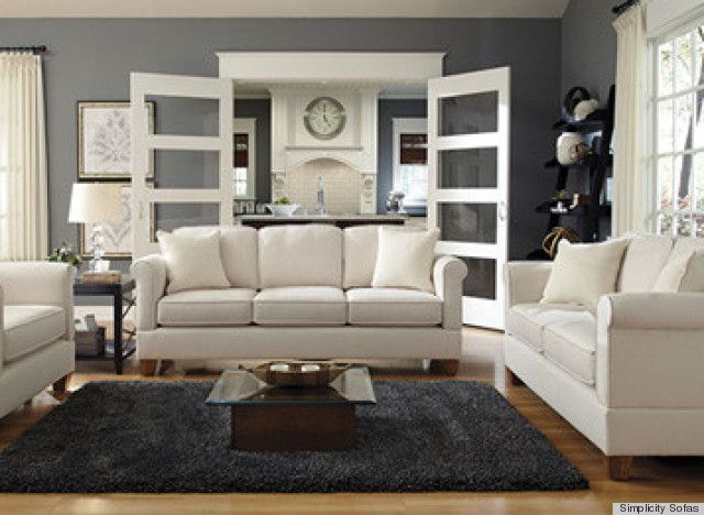 29 best Apartment Sofa images on Pinterest