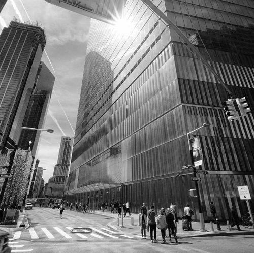 New York Financial District Photo by: @kristupa #FN14 #Manhattan #NewYork #NY #NYC #US #USA # #FujiFilm #XT20 #terFujilah #FujiFilm_ID #architecture #bw #bnw #blackandwhite #lines #composition via Fujifilm on Instagram - #photographer #photography #photo #instapic #instagram #photofreak #photolover #nikon #canon #leica #hasselblad #polaroid #shutterbug #camera #dslr #visualarts #inspiration #artistic #creative #creativity