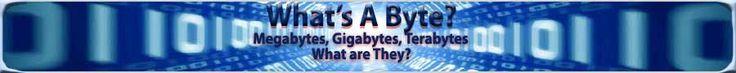 Directions to use the Byte Converter  Insert the desired amount of Bytes, Kilobytes, Megabytes, Gigabytes or Terabytes you want to convert a...