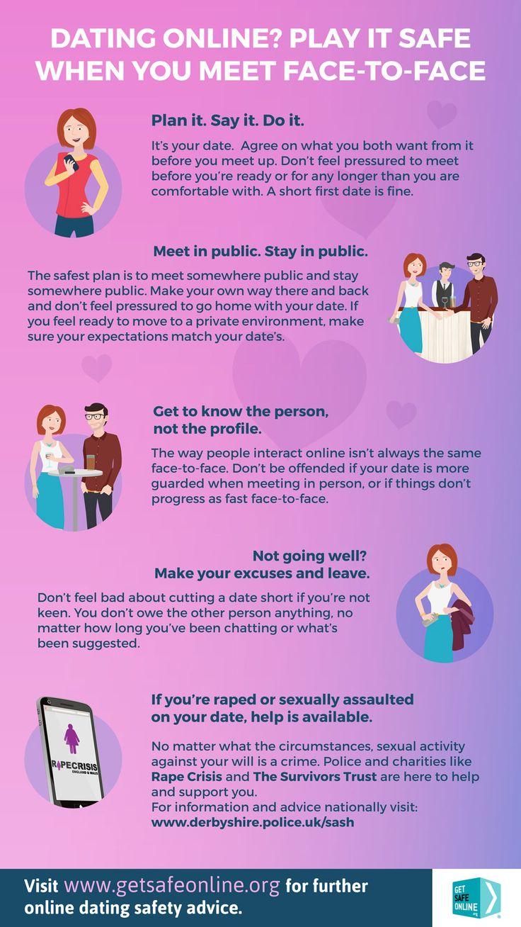Utah gay dating sites