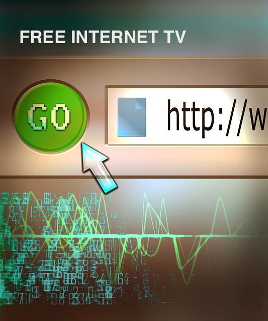 We just added many more great new channels to our Internet TV Channel Guide. Plus more channels on the way so please stay tuned... http://mkvxstream.blogspot.com/2012/09/free-tv-channels-online-internet-tv.html