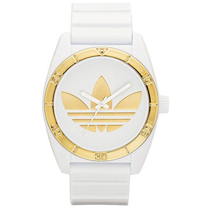 Reloj Adidas ADH2806
