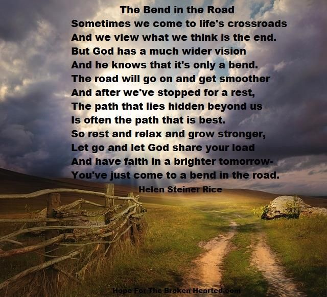 Encouragement !! Helen Steiner Rice. | Quotes | Pinterest