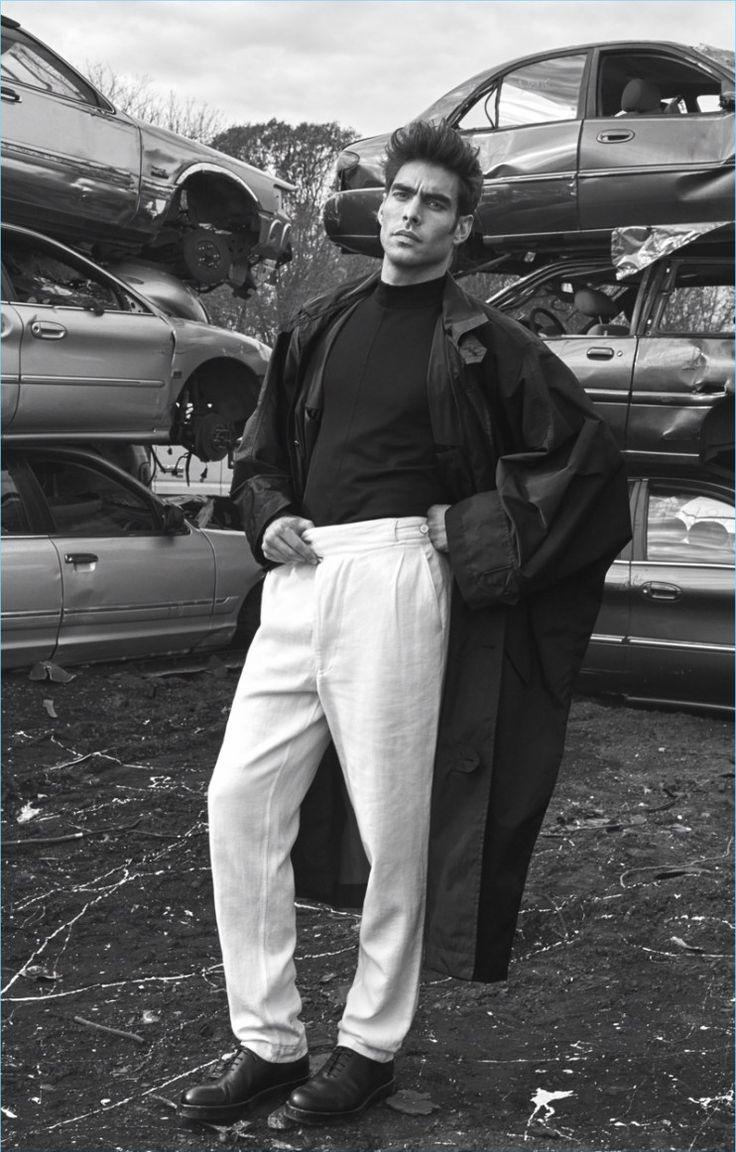 Jon-Kortajarena-2017-Editorial-The-Fashionable-Lampoon-010