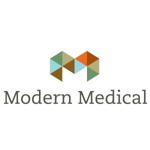 30 best Tech/Medical Logos images on Pinterest | Medical logo, A ...