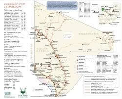 Image result for map rietvlei nature reserve