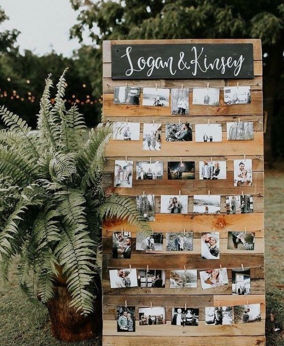 DIY Dollar Store Wedding Decoration Ideas – DIY Cuteness