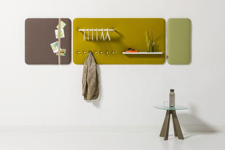 pillow-upholstered-wall-panels-robert-bronwasser-2