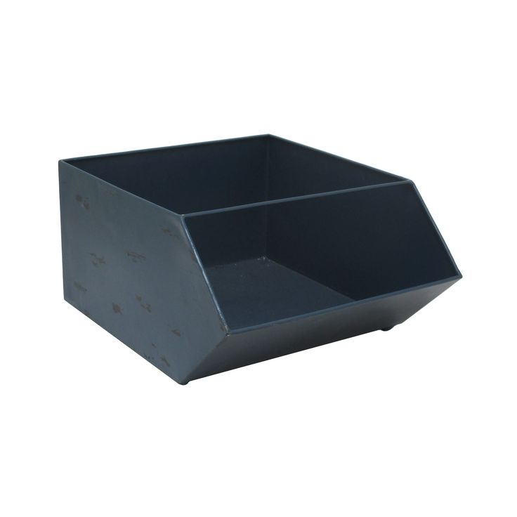 Incoming Storage Box | dotandbo.com