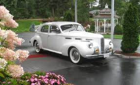 pictures of antique cars - Google Search