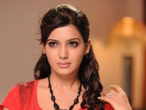 SAMANTHA in Vishal Pandem Kodi 2 Samantha is once a busy bee in Tollywood signing one project after the and she also turned herself as a golden leg of Tollywood and during.....