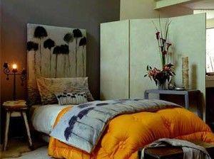 ideas-cabecero-cama-original-barato-18