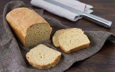 Pane di amaranto