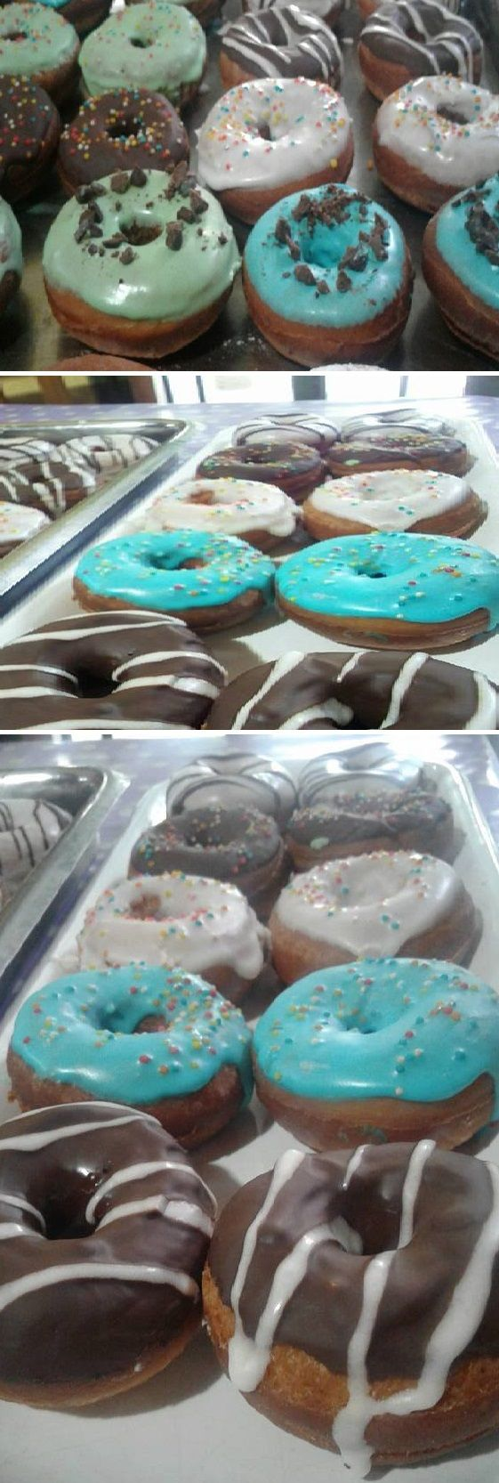 LAS MEJORES DONAS DEL MUNDO...  #mate #fraile #donas #caseras #receta #recipe #casero #torta #tartas #pastel #nestlecocina #bizcocho #bizcochuelo #tasty #cocina #chocolate #queso Si te gusta dinos HOLA y dale a Me Gusta MIREN …